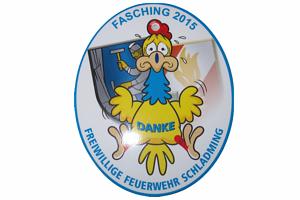 fasching_01
